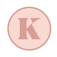 Karson's