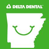 Delta Dental of Arkansas