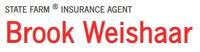 State Farm-Brook Weishaar Agency