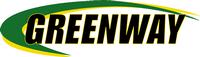 Greenway Equipment
