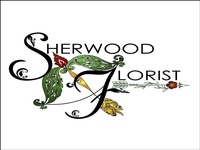 Sherwood Florist & Every Blooming Thing