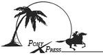 Pony X-Press