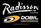 Dobil Technologies