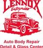Lennox Enterprises, Inc