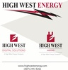 High West Energy family of companies