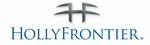 HollyFrontier Cheyenne Refining LLC