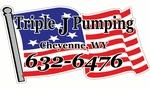 Triple J Pumping