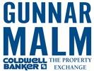 Malm Real Estate