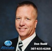 Allstate Cheyenne Insurance Agency, Inc.