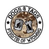 PTSD/TBI Dogs and Tags of Wyoming