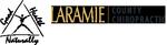 Laramie County Chiropractic