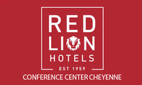 Red Lion Hotel & Conference Center
