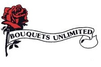 Bouquets Unlimited