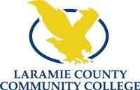 Laramie County Community College Foundation
