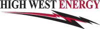 High West Energy Companies, The