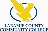 Laramie County Community College-WDO