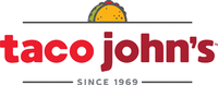 Taco Johns International Inc