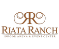 Riata Ranch Event Center