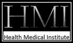 Health Medical Institute