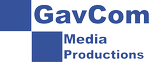 GavCom Media Productions Inc.