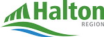 Halton Region - Small Business Centre & Global Business Centre
