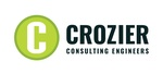 C.F. Crozier & Associates Inc.