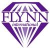 Flynn International Moving and Logistics