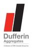 Dufferin Aggregates