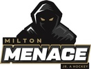 Milton Menace