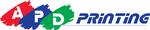 APD Printing Inc.