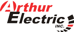 Arthur Electric Inc.
