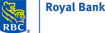 RBC Royal Bank - Milton Business Banking