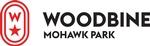 Woodbine Mohawk Park