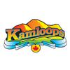 City of Kamloops