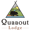 Quaaout Lodge & Talking Rock Golf