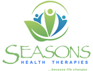 Seasons Health Therapies (Seasons Consulting Group Ltd.)
