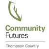 Community Futures Development Corporation of Thompson Country