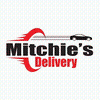 Mitchie's Delivery