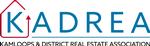 Kamloops & District Real Estate Assoc.