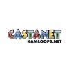 Castanet Kamloops