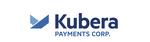 Kubera Payments Corporation
