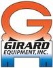 Girard Equipment, Inc.