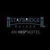 Staybridge Suites Vero Beach