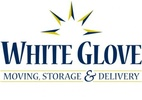 White Glove Moving, Storage & Delivery, LLC