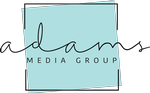 Adams Media Group