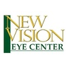 New Vision Eye Center