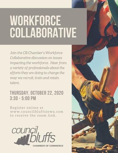 Workforce Collaborative