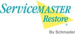 ServiceMaster Restore by Schmader