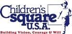 Christian Home Association - Children's Square, U.S.A.