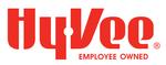 Hy-Vee Food Stores